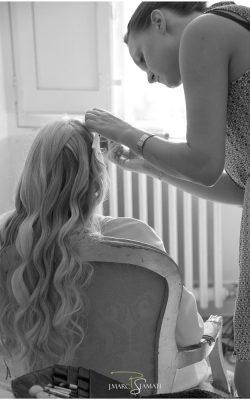 DSC_4331B-Photos de mariages en noir et blanc Avignon