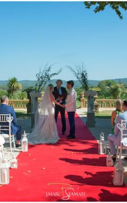 DSC_4392_photographe mariages Avignon Montpellier Nice
