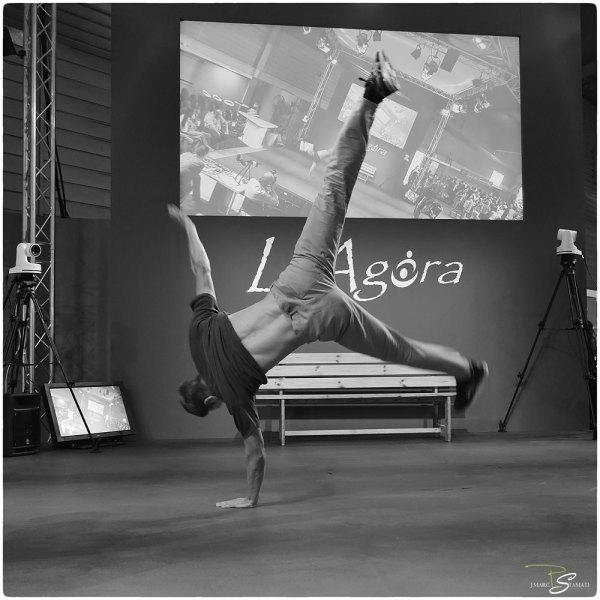DSC_5105 photographe spectacle danse