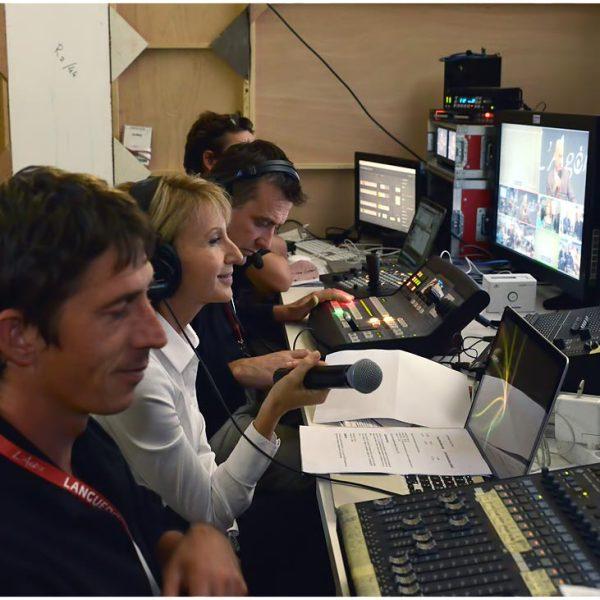DSC_5724_reportage d entreprises Avignon Montpellier