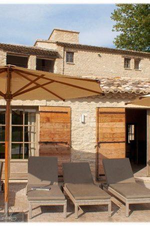 G_DSC2094_photographe hotel chambre d hote Avignon Provence