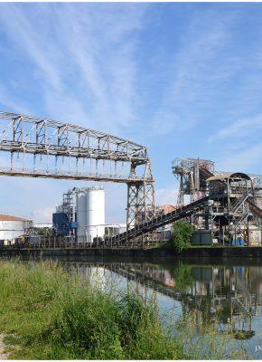 DSC8478__photographe industriel Avignon Montpellier