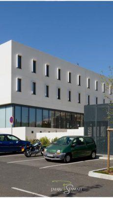 cesu_DSC_9122_photographe architecture, bâtiments Montpellier Nimes