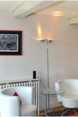 chambre_DSC_7418_photographe hotel chambre d hote Avignon Provence