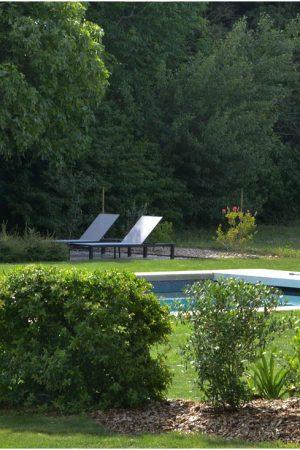 jardin_DSC_7278_photographe hotel chambre d hote Avignon Provence
