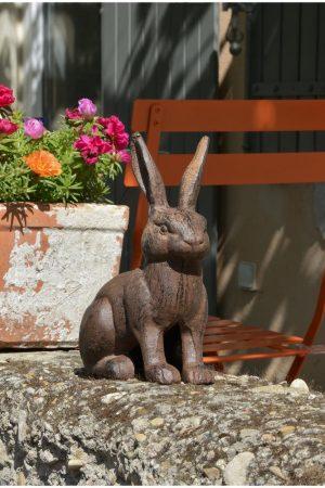 jardin_DSC_7302C_photographe hotel chambre d hote Avignon Provence