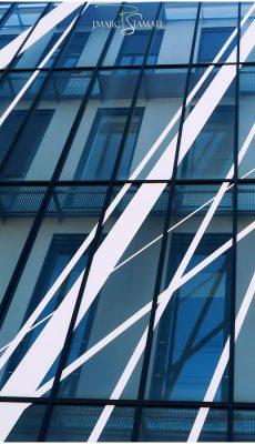 lyon_DSC5557_photographe architecture
