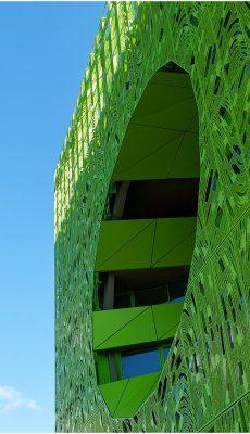 lyon_DSC5605C_photographe architecture
