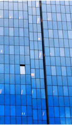 lyon_DSC5669-1C_photographe architecture