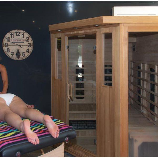 sauna_massages_DSC_7662_photographe Avignon