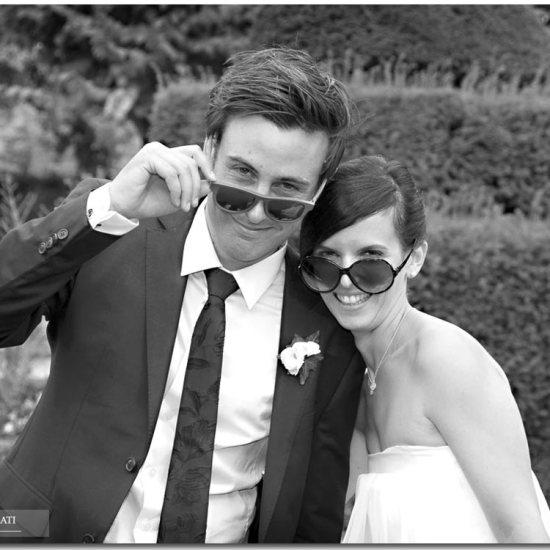 Photographe de mariages Avignon Nîmes, Montpellier Marseille
