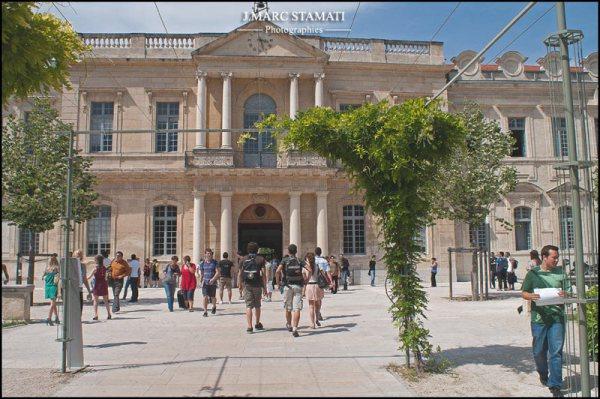 Photographe industriel Avignon Marseille Montpellier