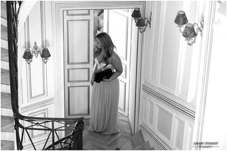 Photographe mariages Avignon cote d'azur