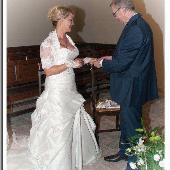 photographe-mariage-avignon-nimes