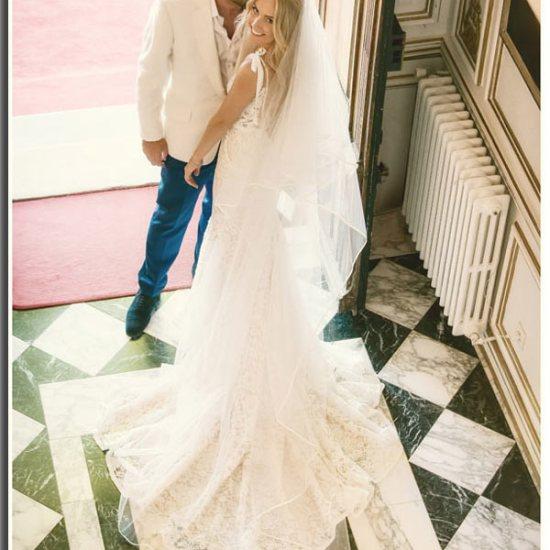 photographe-mariage-avignon-provence