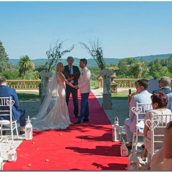 photographe-mariage-avignon-st-trope