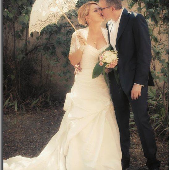 photographe-mariage-avignon-tarascon
