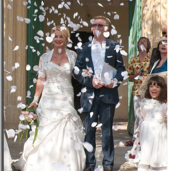 photographe-mariage-nimes-aramon