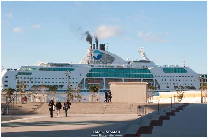 DSC4128 photographe professionnel Marseille