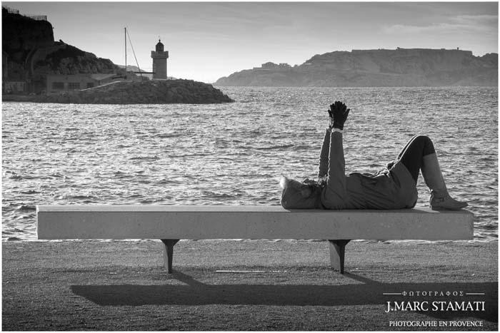 DSC4143Bphotographe Jean Marc Stamati Marseille
