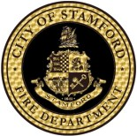Stamford FD seal black gold sample