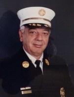 Chief McGrath