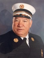 Chief Milone