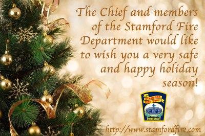 Sfd Christmas 2020 Stamford Ct Fire Christmas 2020 | Guzykq.newyearpro2020.info