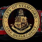 Firefighters respond to near drowning in Stamford Harbor