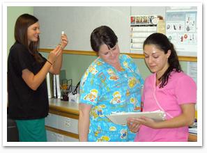 nursing_staff