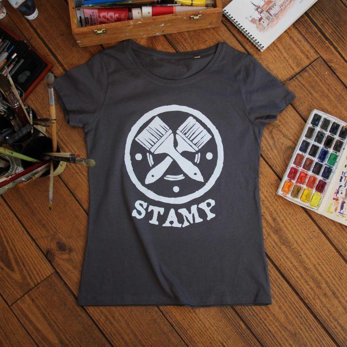 D-Stamp-CF-anthracite