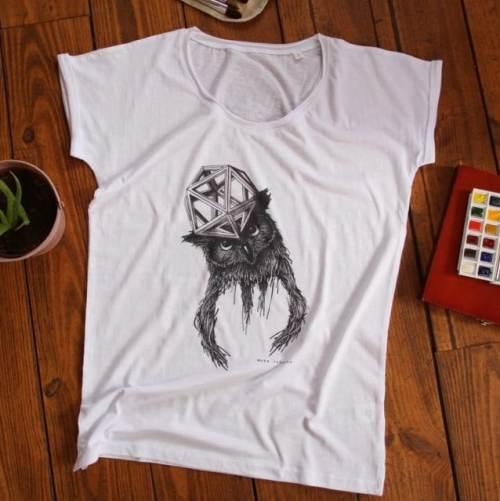 t-shirt-WOBE-F