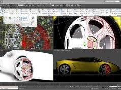 guida alla modellazione 3D