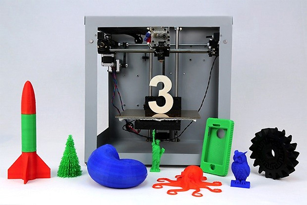 Solidoodle-3-3D-printer-stampa-3d-forum