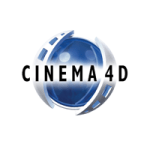 modellazione 3d stampa 3d