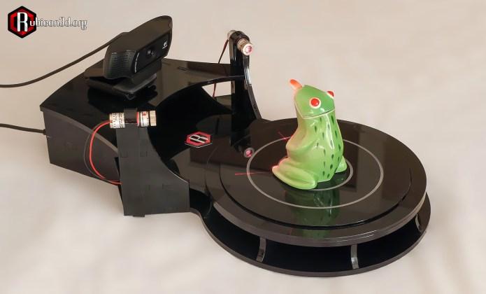 Cosa stampare in 3D