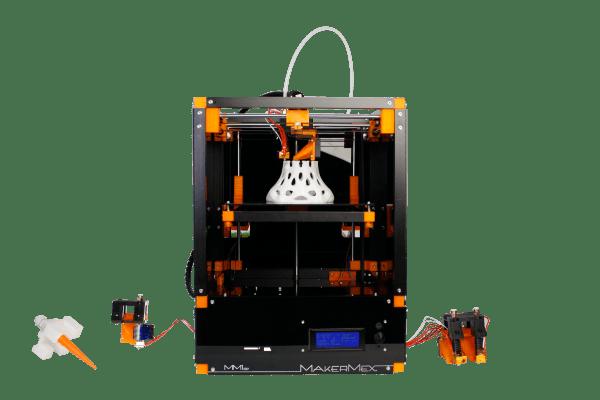 makermex mm1 stampante 3d 01