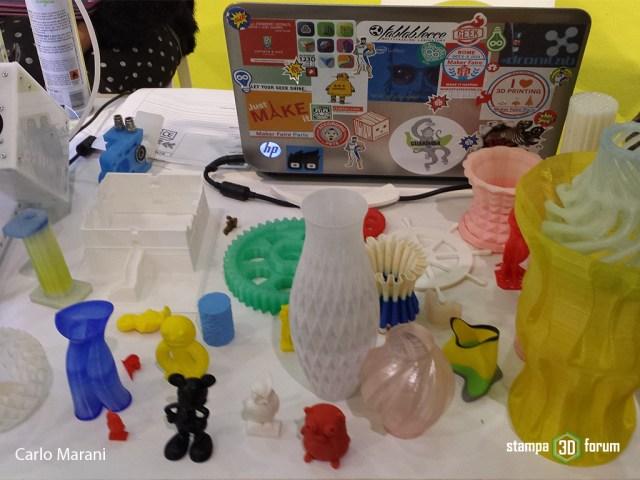 3DPrint-Hub-Bari-(30)