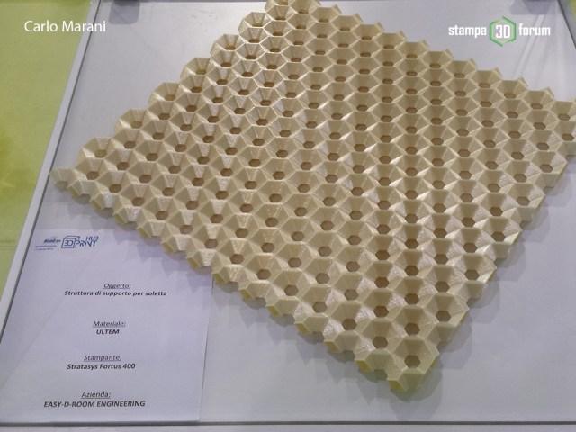 3DPrint-Hub-Bari-(84)