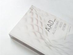 AAD_ Algorithms Aided Design Arturo tedeschi recensione