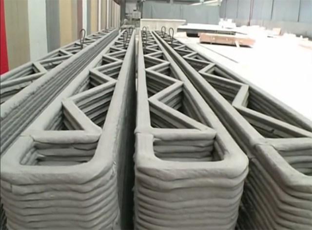 case novità mondo stampa 3D 2014
