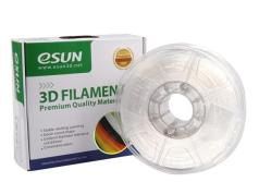 eSUN ePC 3D materiale ingnifugo
