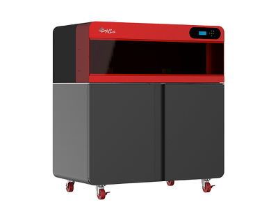 da-vinci-3PP0A-3D-printer-from-xyzprinting