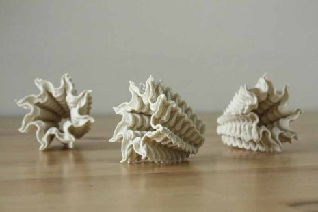 3d printing clay_-2