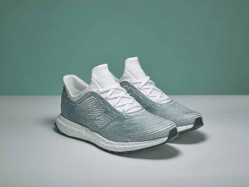 adidas scarpe oceani
