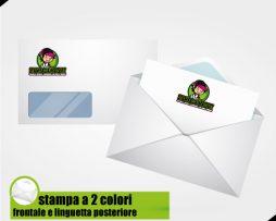 buste-2-colori