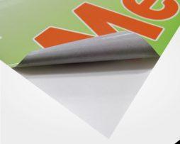 adesivo-pvc-grigio