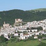 Case a 1 euro, l'iniziativa anche a Laurenzana in Basilicata