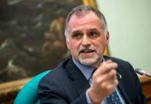 Il ministro del Turismo Garavaglia parla delle possibilità di viaggiare in futuro