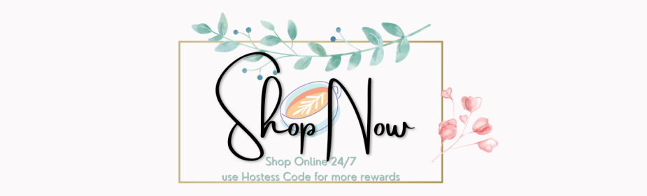 Shop with Leonie Schroder Independent stampin up demonstrator australia
